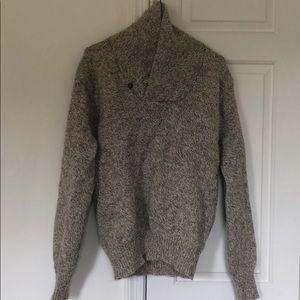 L.L. Bean Sweaters - LL Bean Pullover